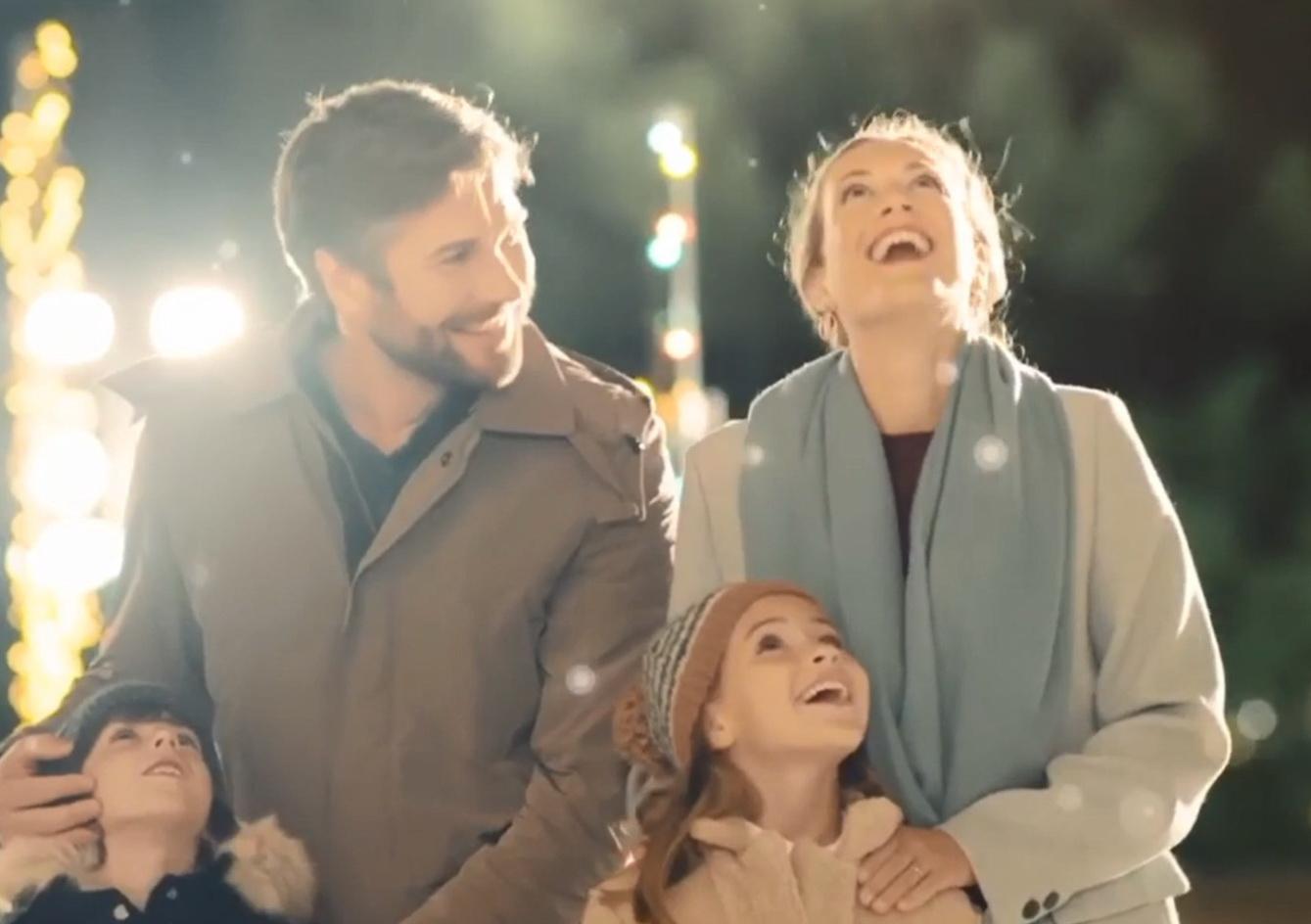 Imagenes Sagrada Familia Navidad.Sagrada Familia Navidad 2018 Lali Agency